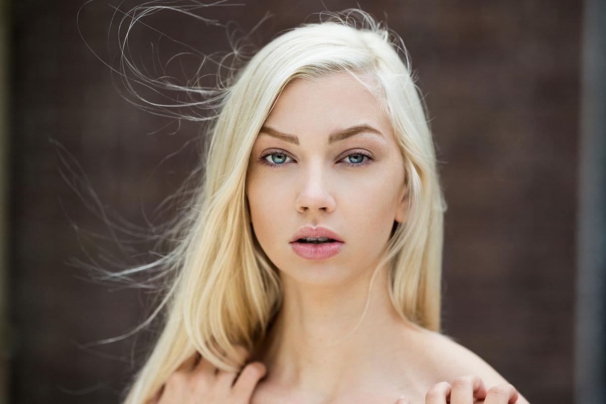 Lynn_natural