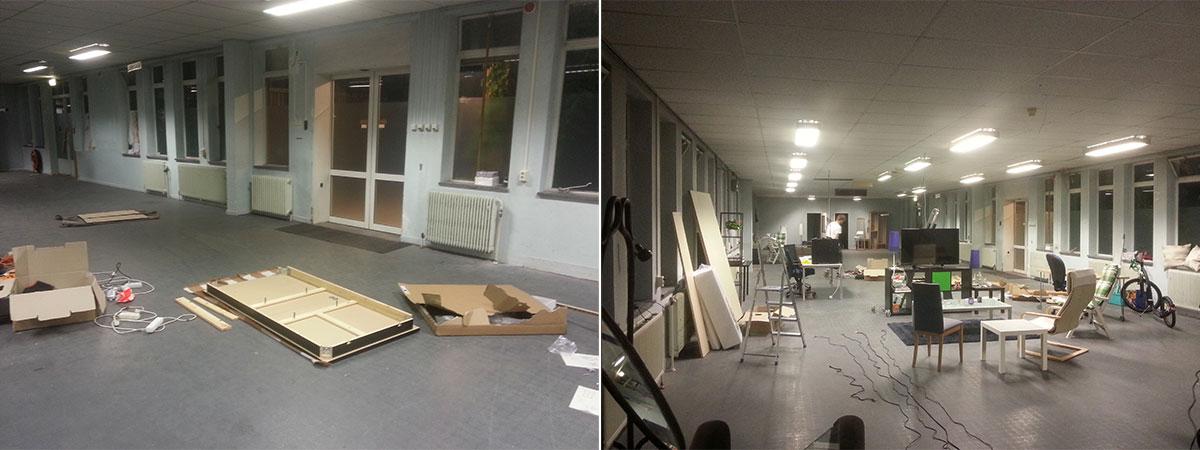 inrichten-studio_klein_w1200