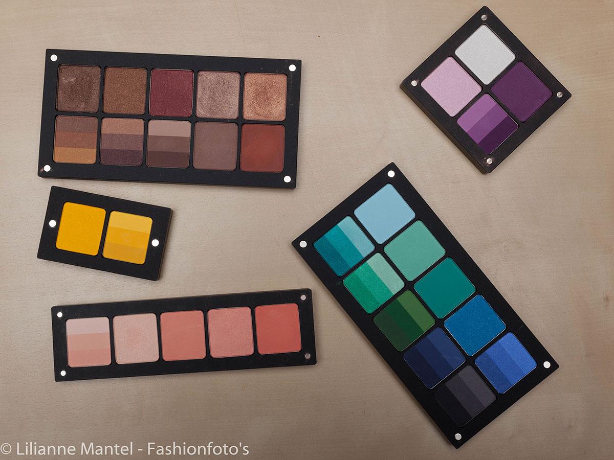 Inglot-Cosmetics-Oogschaduw_overzicht