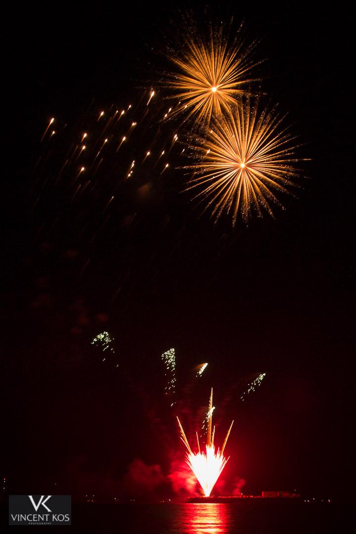 11_Vuurwerkfestival_Scheveningen_Vincent_Kos-