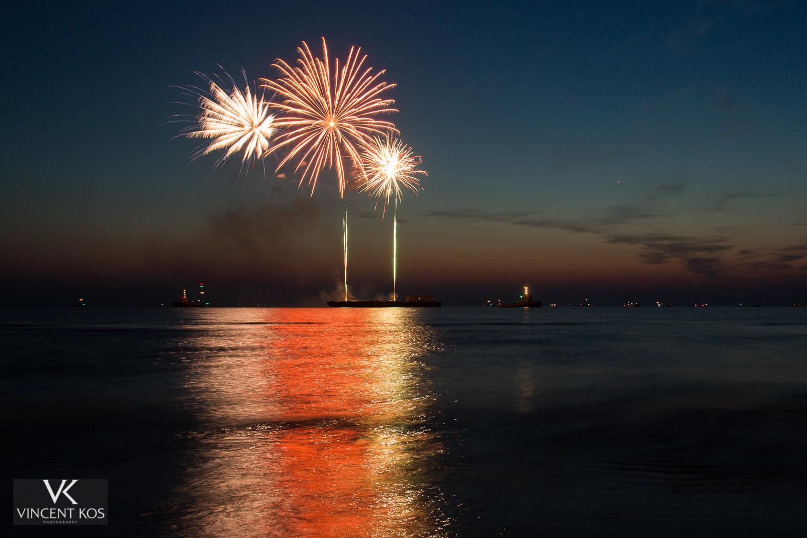 1_Vuurwerkfestival_Scheveningen_Vincent_Kos-
