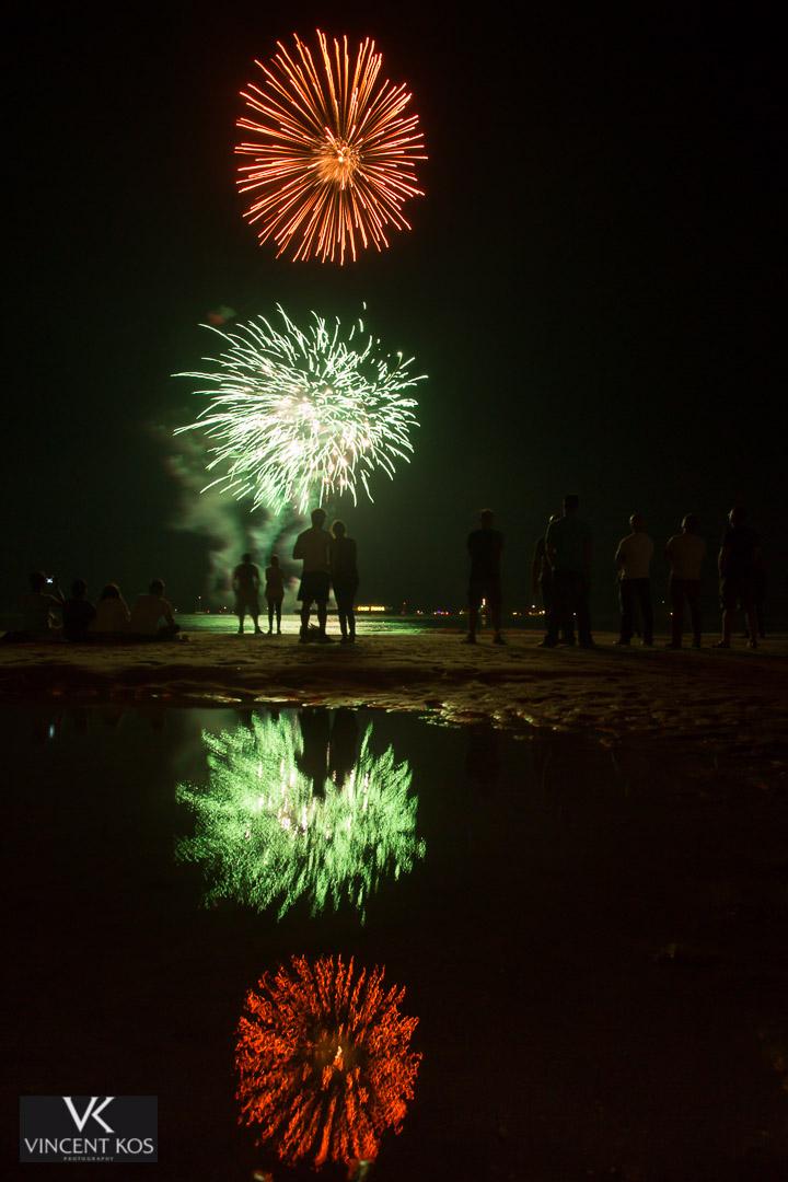9_Vuurwerkfestival_Scheveningen_Vincent_Kos-
